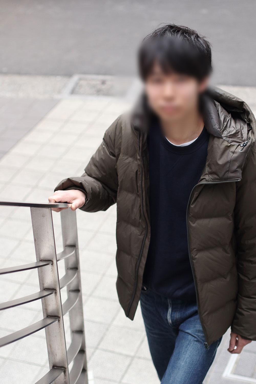 レンタル彼氏東京